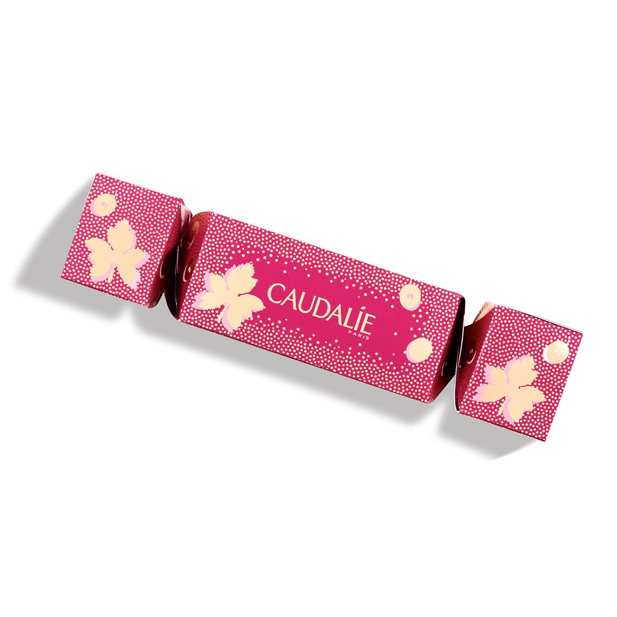 Vinosource Cracker