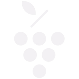 Vinoclean Micellar Cleansing Water 200ml
