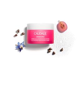 sos intense moisturizing cream travel size