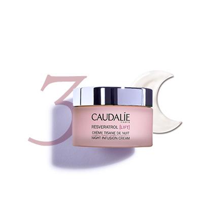 caudalie-resveratrol-lift-night-cream