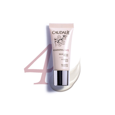 caudalie-resveratrol-lift-eye-cream